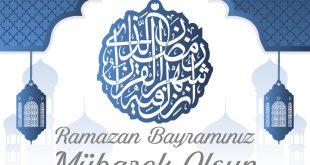 rbayram