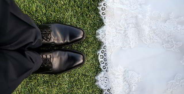 Evlilik Öncesi İle İlgili sorular ve cevaplar