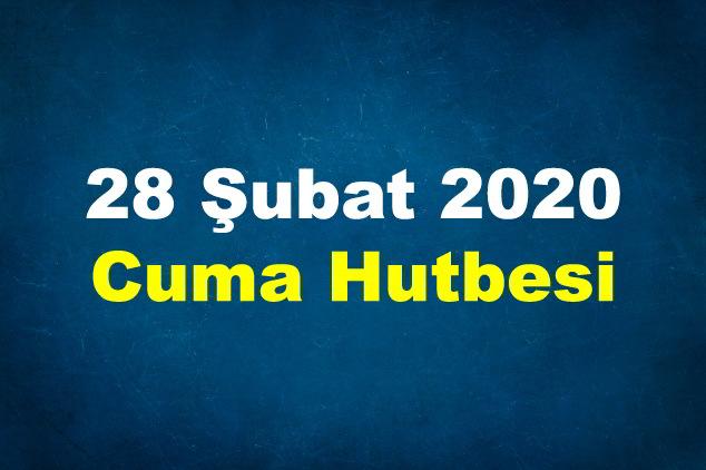 hutbe