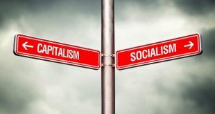 Sosyalizmin İlkeleri