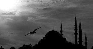 ramazan ayı vaaz ve sohbet konuları